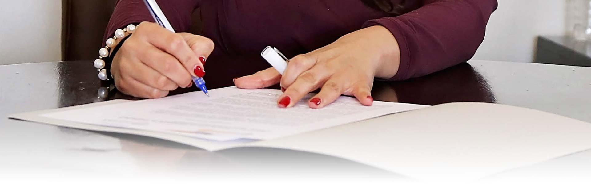 Mental Health Insurance We Accept   Betts Psychiatric, PC