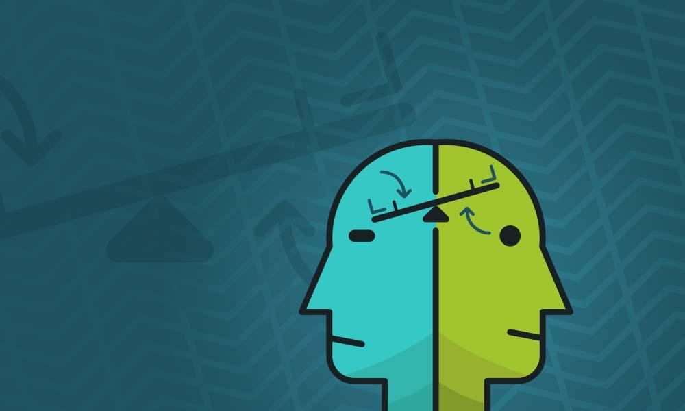 bipolar disorder therapy